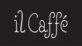 ilcaffe-167x93.png