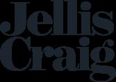 jellis_craig_logo-167x119.png