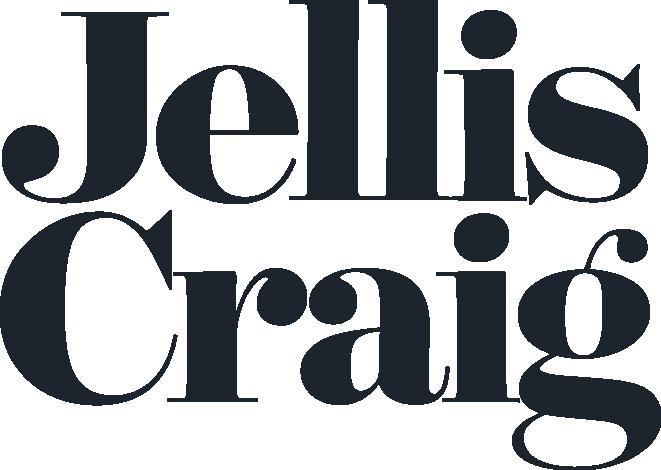 jellis_craig_logo.png