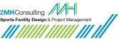 logo12-167x61.png
