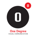 onedegree_logo-127x127.png