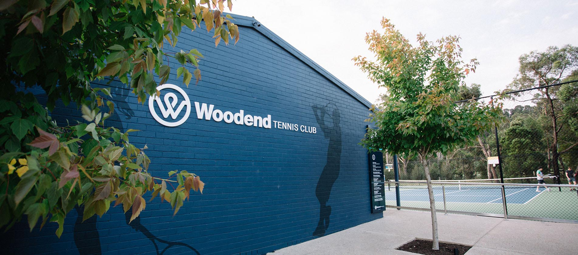 woodend-tennis-club-championships.jpg