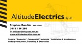 altitude-electrics-167x89.jpg