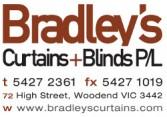 bradleyscurtains-167x117.jpg