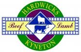 hardwicks_logo-167x108.jpg