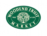 woodend_fruits_market-167x127.png
